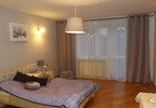 Dom na sprzedaż, Warszawa Zacisze, 420 m² | Morizon.pl | 1968 nr13