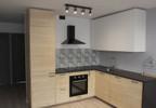 Mieszkanie na sprzedaż, Warszawa Bródno, 64 m² | Morizon.pl | 9067 nr4