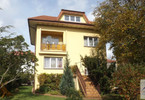 Morizon WP ogłoszenia | Dom na sprzedaż, Warszawa Zacisze, 240 m² | 6151
