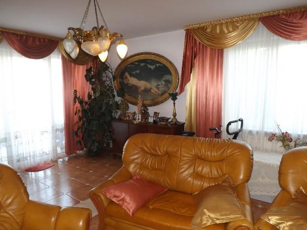 Morizon WP ogłoszenia | Dom na sprzedaż, Warszawa Białołęka, 220 m² | 6853