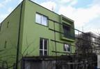 Dom na sprzedaż, Warszawa Zacisze, 140 m²   Morizon.pl   0870 nr3