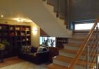Dom na sprzedaż, Warszawa Zacisze, 400 m² | Morizon.pl | 7800 nr14
