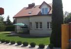 Morizon WP ogłoszenia | Dom na sprzedaż, Warszawa Zacisze, 375 m² | 8105