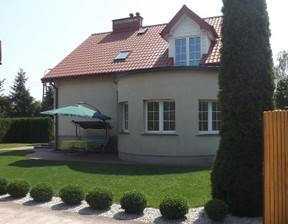 Dom na sprzedaż, Warszawa Zacisze, 375 m²