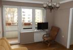 Mieszkanie na sprzedaż, Warszawa Wola, 46 m²   Morizon.pl   2605 nr3