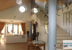 Dom na sprzedaż, Warszawa Zacisze, 625 m² | Morizon.pl | 0873 nr15