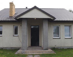 Dom na sprzedaż, Marki, 100 m²