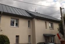 Dom na sprzedaż, Warszawa Zacisze, 247 m²
