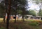 Działka na sprzedaż, Bieniewiec, 15000 m² | Morizon.pl | 7589 nr2