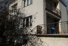 Dom na sprzedaż, Warszawa Zacisze, 110 m²