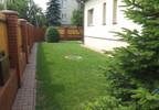 Dom na sprzedaż, Warszawa Zacisze, 375 m² | Morizon.pl | 2145 nr9