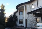 Dom na sprzedaż, Warszawa Zacisze, 625 m² | Morizon.pl | 0873 nr2