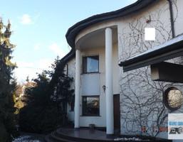 Morizon WP ogłoszenia | Dom na sprzedaż, Warszawa Zacisze, 625 m² | 6833