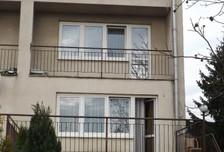 Dom na sprzedaż, Warszawa Zacisze, 260 m²