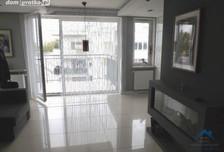 Mieszkanie na sprzedaż, Marki, 60 m²