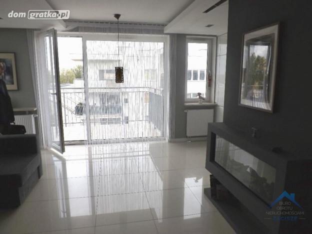 Morizon WP ogłoszenia | Mieszkanie na sprzedaż, Marki Stanisława Małachowskiego, 60 m² | 6670