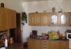 Dom na sprzedaż, Warszawa Zacisze, 240 m² | Morizon.pl | 0191 nr14
