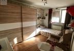 Dom na sprzedaż, Warszawa Zacisze, 107 m²   Morizon.pl   7859 nr10
