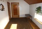 Dom na sprzedaż, Warszawa Zacisze, 400 m² | Morizon.pl | 8827 nr12