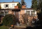 Dom na sprzedaż, Warszawa Zacisze, 400 m² | Morizon.pl | 8827 nr4