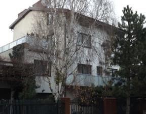 Dom na sprzedaż, Warszawa Zacisze, 400 m²