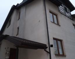 Morizon WP ogłoszenia | Dom na sprzedaż, Warszawa Zacisze, 420 m² | 7928
