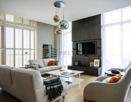 Morizon WP ogłoszenia | Mieszkanie do wynajęcia, Warszawa Powiśle, 177 m² | 1136