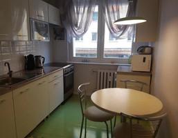 Morizon WP ogłoszenia   Mieszkanie na sprzedaż, Gdynia Śródmieście, 66 m²   4431