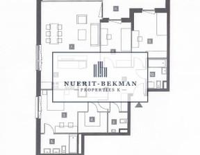 Mieszkanie na sprzedaż, Warszawa Mokotów, 109 m²