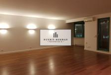 Mieszkanie na sprzedaż, Warszawa Śródmieście, 84 m²