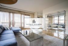 Mieszkanie na sprzedaż, Warszawa Mokotów, 130 m²