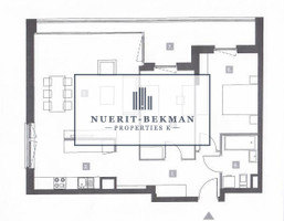 Morizon WP ogłoszenia   Mieszkanie na sprzedaż, Warszawa Mokotów, 76 m²   7020