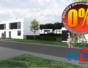 Dom na sprzedaż, Zielona Góra Ochla, 132 m²