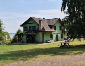 Ośrodek wypoczynkowy na sprzedaż, Kołczewo, 33 m²