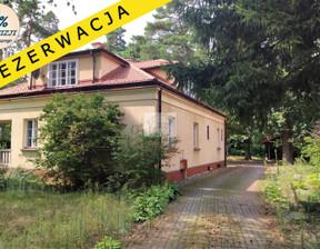Dom na sprzedaż, Włocławek Michelin, 215 m²