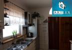 Dom na sprzedaż, Grzymalin, 106 m² | Morizon.pl | 6630 nr4