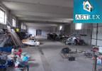 Magazyn, hala na sprzedaż, Legnica, 1200 m² | Morizon.pl | 6886 nr4