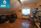 Dom na sprzedaż, Kunice, 247 m²   Morizon.pl   5897 nr11