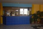 Hotel na sprzedaż, Lubin, 1462 m²   Morizon.pl   1071 nr4