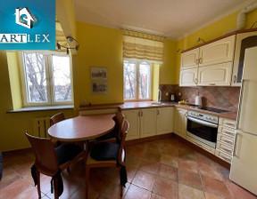 Kawalerka do wynajęcia, Legnica Stare Miasto, 34 m²