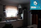 Dom na sprzedaż, Grzymalin, 106 m² | Morizon.pl | 6630 nr5