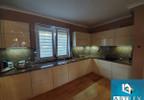 Dom na sprzedaż, Kunice, 247 m²   Morizon.pl   5897 nr6