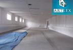 Magazyn, hala na sprzedaż, Legnica, 1200 m² | Morizon.pl | 6886 nr2