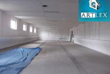 Magazyn, hala na sprzedaż, Legnica, 1200 m²