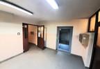 Mieszkanie na sprzedaż, Poznań Winogrady, 47 m² | Morizon.pl | 7448 nr8