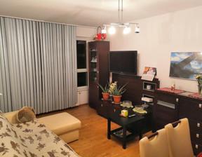 Mieszkanie na sprzedaż, Poznań Wilczak, 44 m²