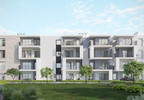 Mieszkanie na sprzedaż, Czechowice-Dziedzice Legionów, 59 m²   Morizon.pl   7592 nr4