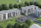 Mieszkanie na sprzedaż, Czechowice-Dziedzice Legionów, 50 m² | Morizon.pl | 7998 nr2