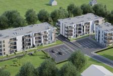Mieszkanie na sprzedaż, Czechowice-Dziedzice Legionów, 50 m²