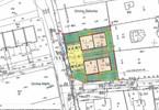 Morizon WP ogłoszenia   Mieszkanie na sprzedaż, Zielonka Ceglana 22, 128 m²   3738